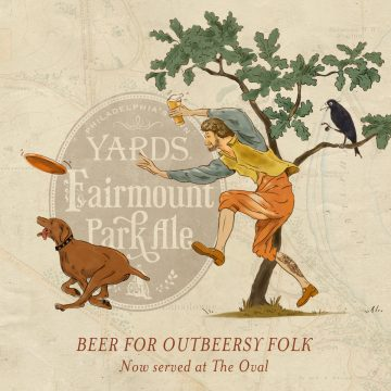 YARDS21223_FairmountParkAle_Outbeersy_FBPosts2