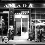 amada-exterior-940-courtesy-garces-group