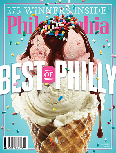 best-of-philly-2014-cover-400x525