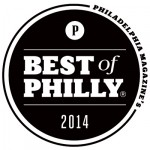 best-of-philly-2014-logo-400x400