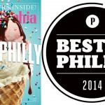 best-of-philly-marquee-2014-940x540