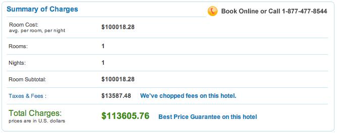 borgata-100000-room-priceline-atlantic-city