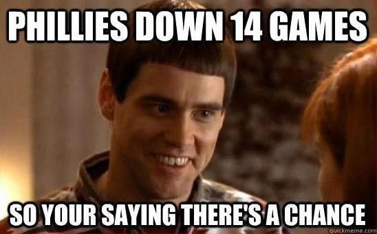 chance-phillies