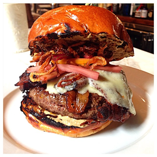 duck-burger-rex-1516