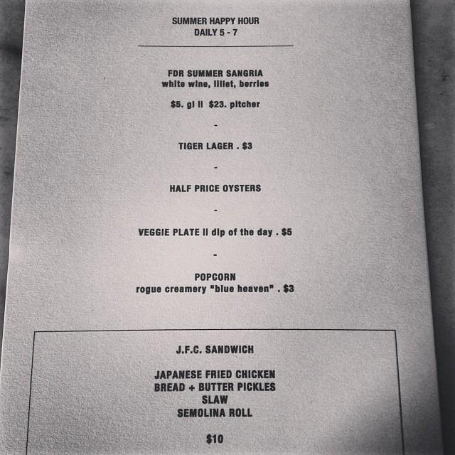 filter-dining-room-summer-happy-hour-menu