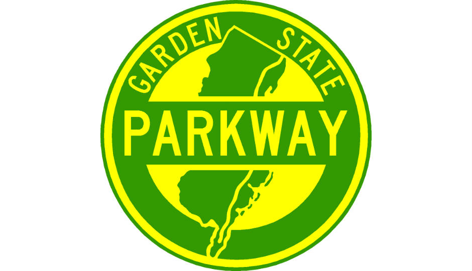 Rebuilt Parkway Rest Stop Opens In Cape May County Philadelphia Magazine