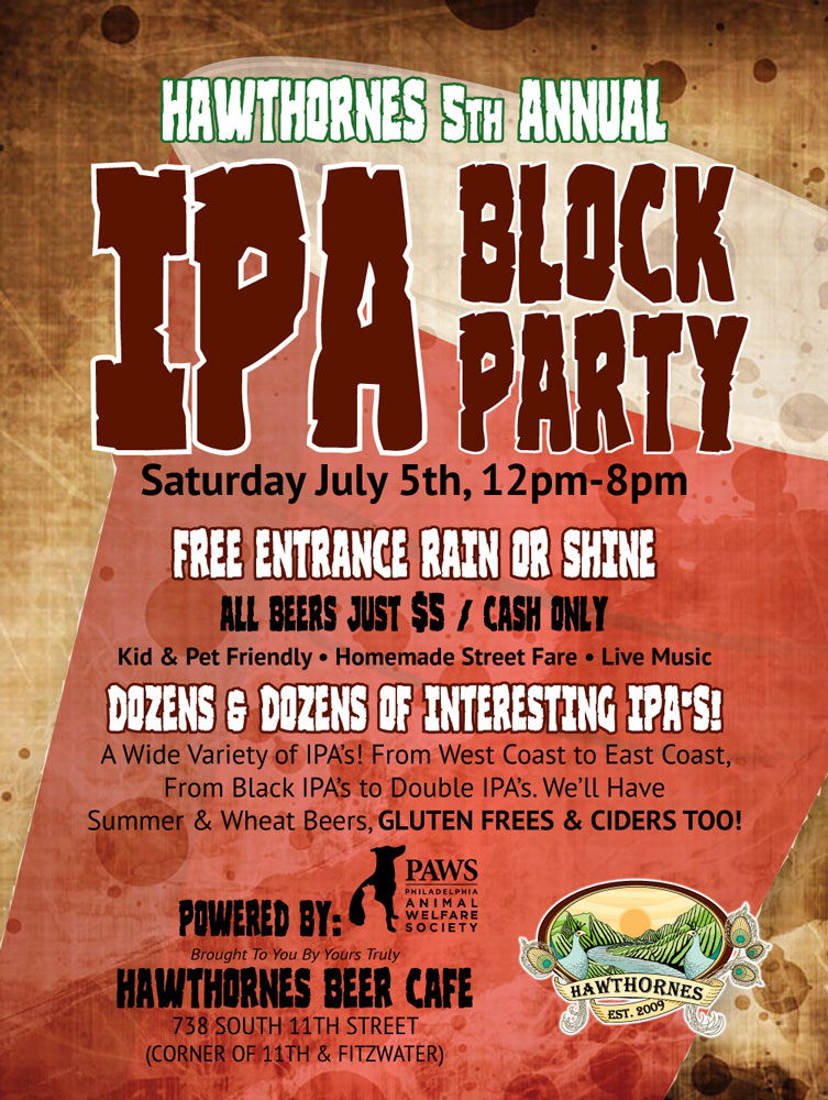 hawthornes-ipa-block-party