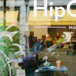 Hip City Veg | Photo by Christoper Gabello