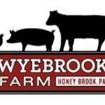 image001 wyebrook