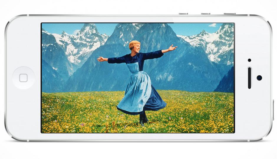 iphone-maria-von-trapp-940x540