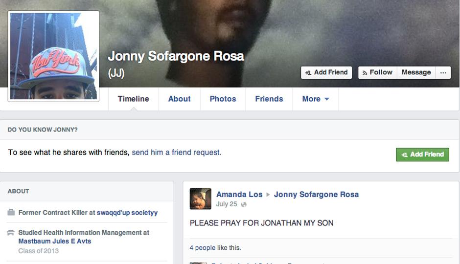 jonny-rosa-facebook-940x540