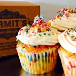 kermits-bake-shoppe-cupcake-940