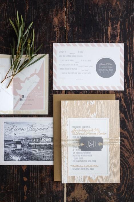 Local Bridal Guide Design Your Custom Wedding Invitations At One – Customize Your Wedding Invitations