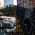 live-aid