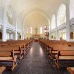 methodist church gay weddings