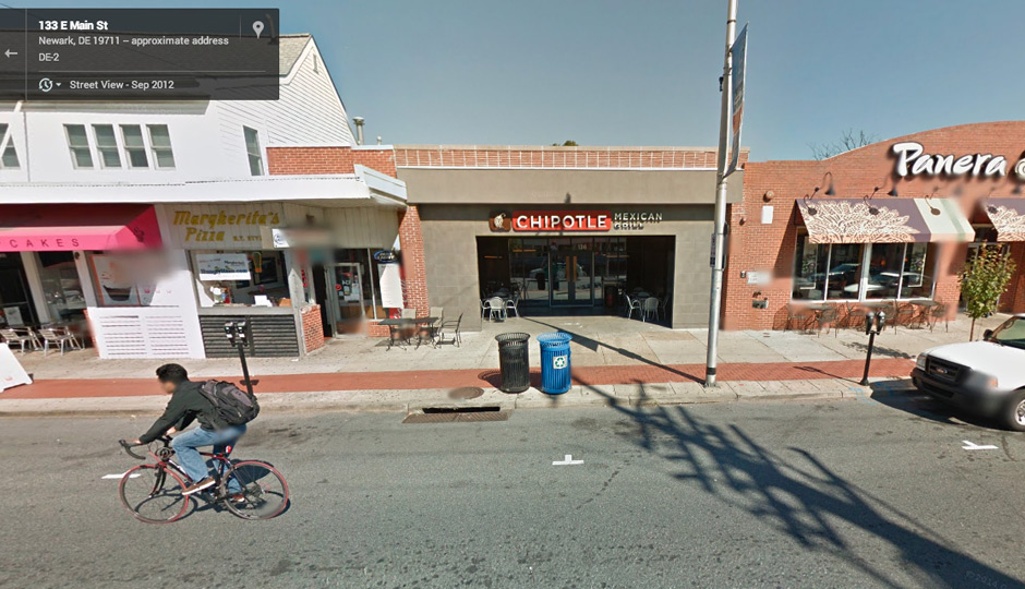 newark-delaware-chipotle-google-street-view-940x540