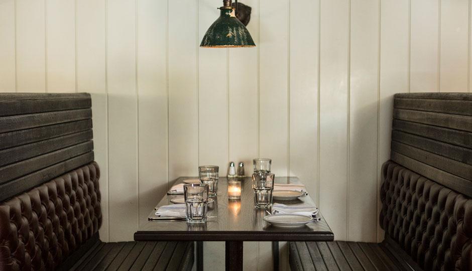 pub-and-kitchen-new-interior-mike-persico-940