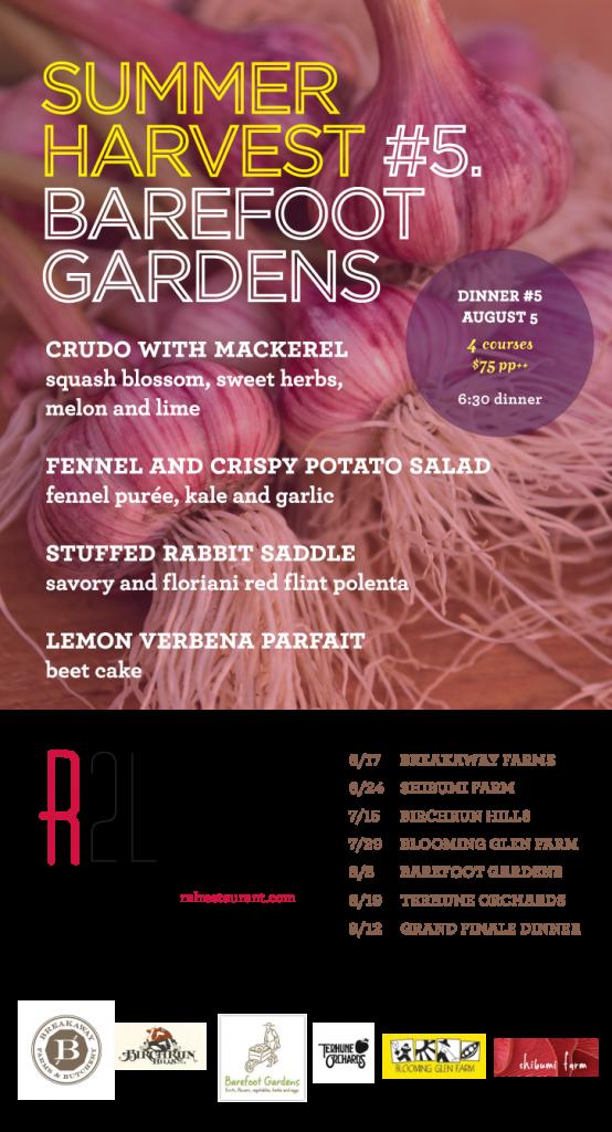 r2l-harvest-dinner