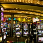 shutterstock-slot-machines-940x540