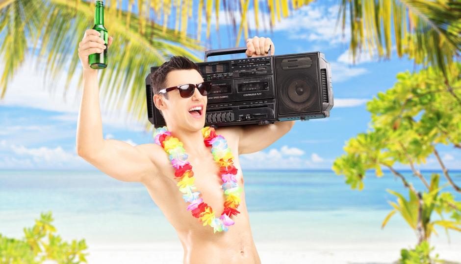 shutterstock_beach-DJ-940x540