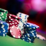 shutterstock_casino-chips-940x540