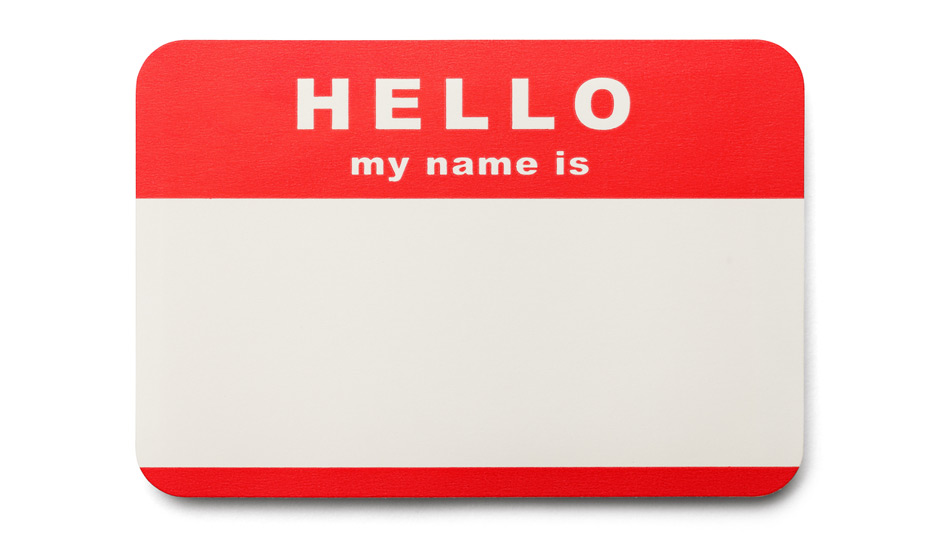 shutterstock_hello-my-name-is-940x540