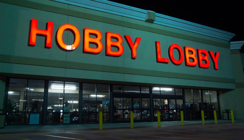 shutterstock_hobby-lobby-940x540