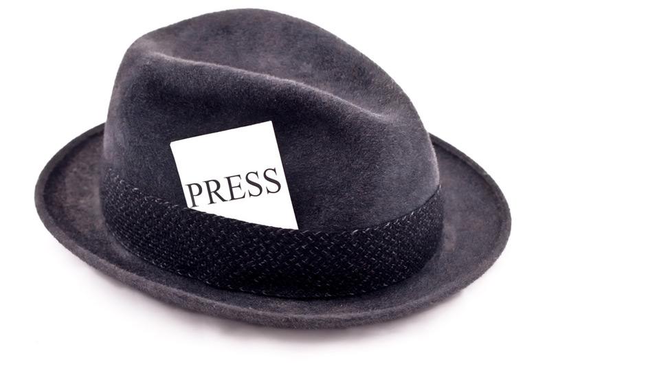 shutterstock_journalist-press-hat-940x540