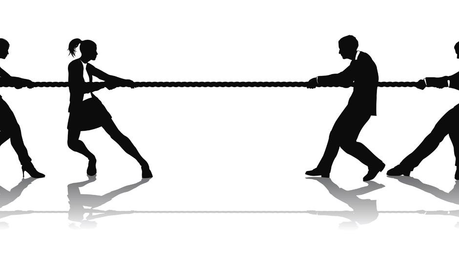 shutterstock_men-vs-women-940x540