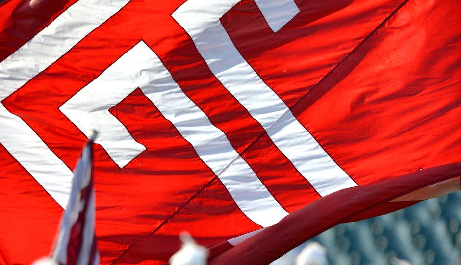 shutterstock_temple-flag-940x540