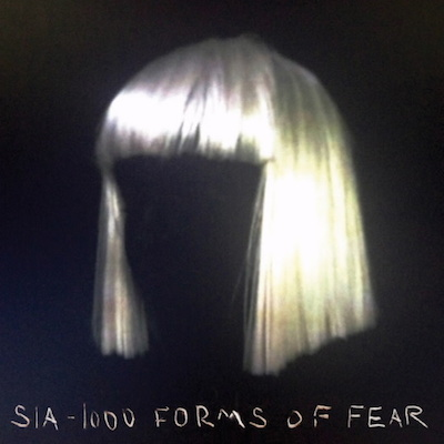 sia 1000 forms of fear review