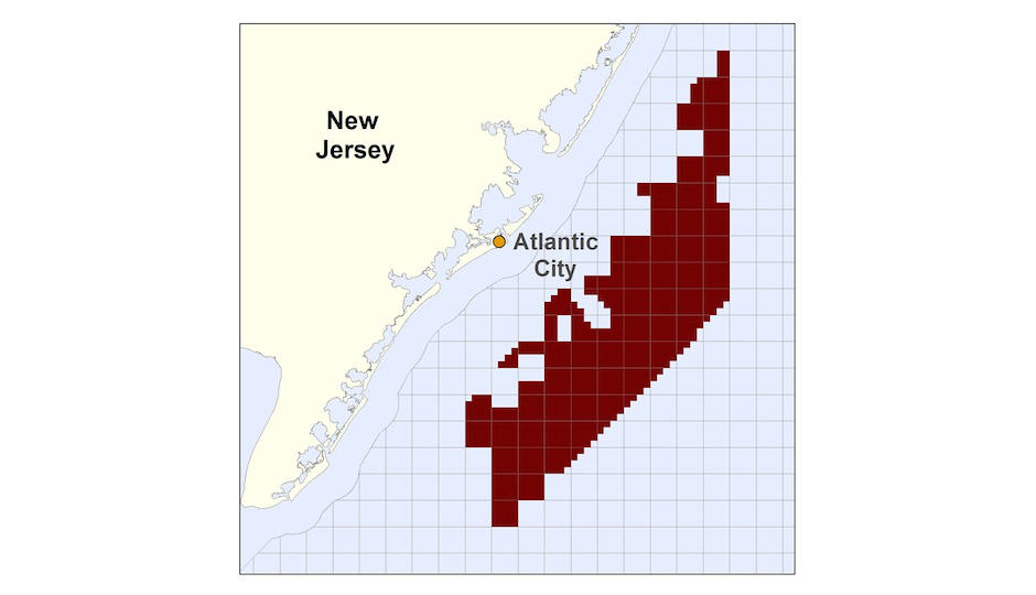 south-jersey-offshore-wind-940x540