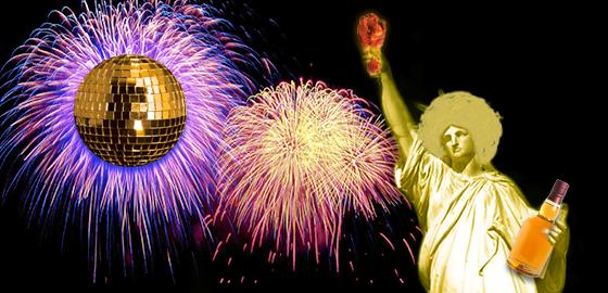statue-liberty-fireworks