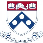 university-of-pennsylvania-logo-940x540