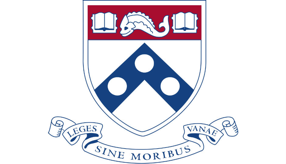 university-of-pennsylvania-logo-940x540