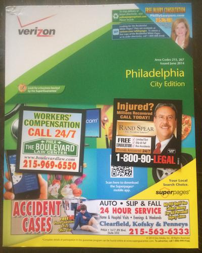 verizon-yellow-pages-shove-it-400