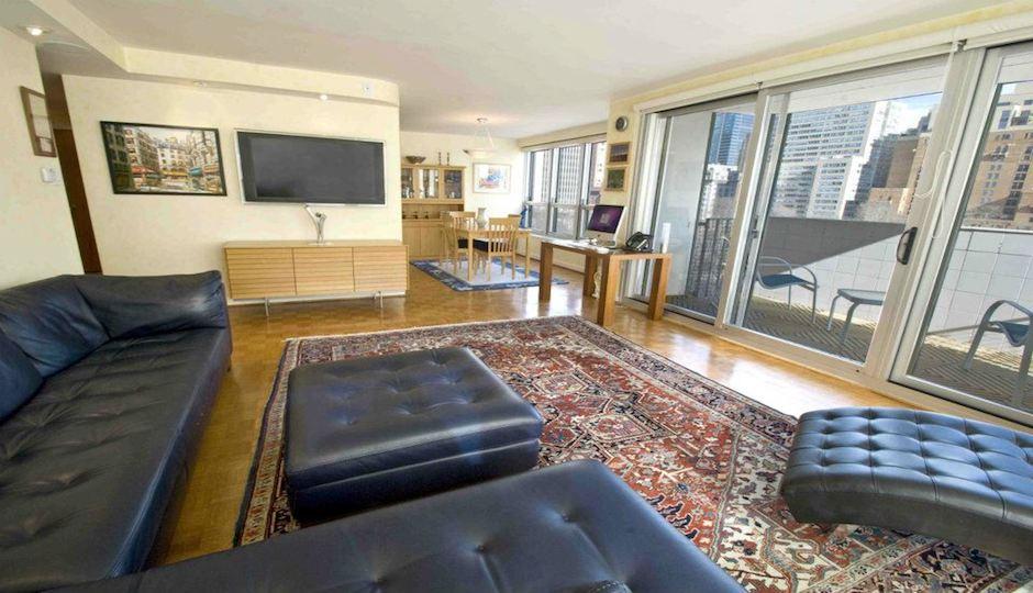 Apartments For Sale Dorchester Philadelphia