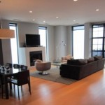 Most Expensive Rental 108 Arch St Philadelphia