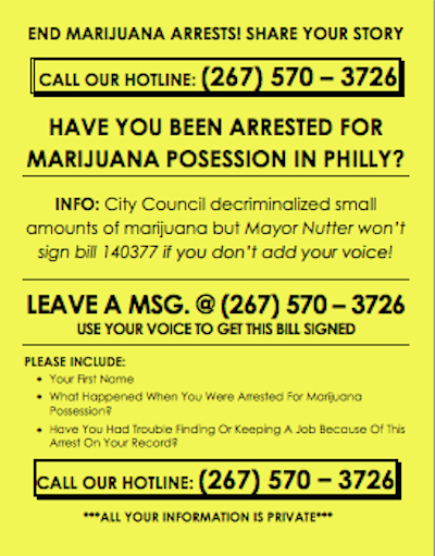 420-marijuana-arrests-philadelphia-decriminalization