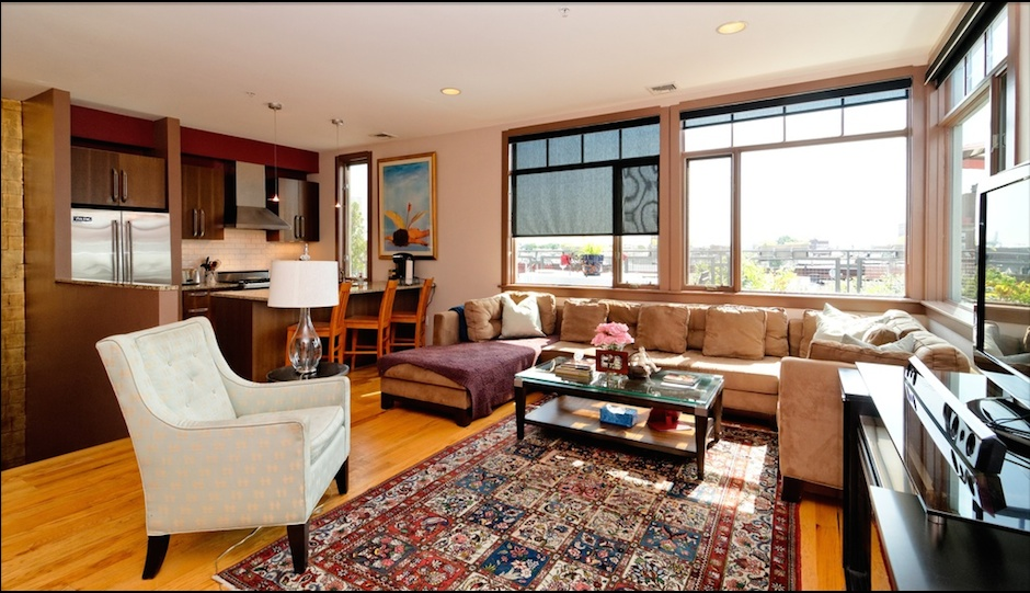 Photo via Zillow.com.