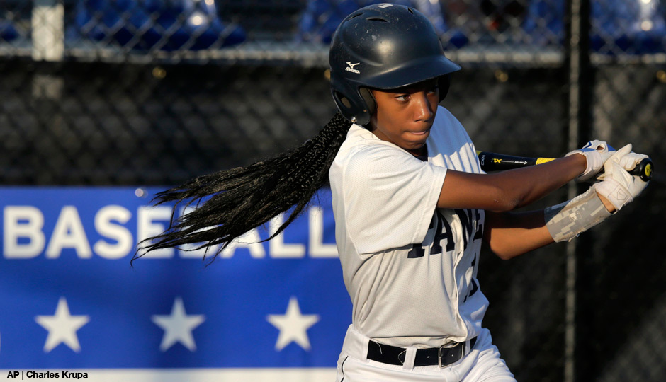 AP-mo-ne-davis-taney-dragons-little-league-world-series-charles-krupa