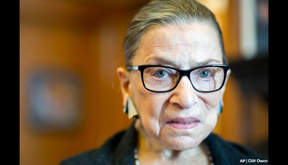 AP-ruth-bader-ginsburg-cliff-owen-ap-photo-940x540