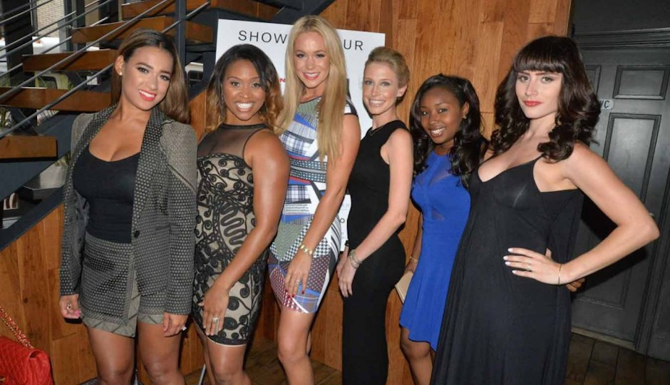 DEMECO-RYANS-FOUNDATION-FASHION-KICKS-04-3354-Philadelphia-Eagles-Players-Wives-Girlfriends-Elizabeth-Dee-Jamila-Ryans-Brittany-Barkley-Celeste-Arcana-Chamon-Johnson-Katie-Mathis-940x540