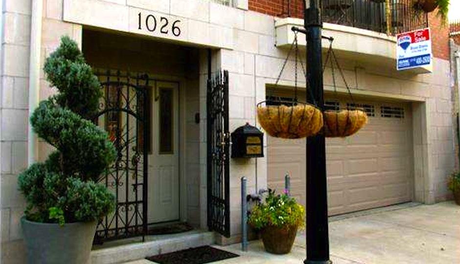 1026 Cross Street, Philadelphia, PA, 19147