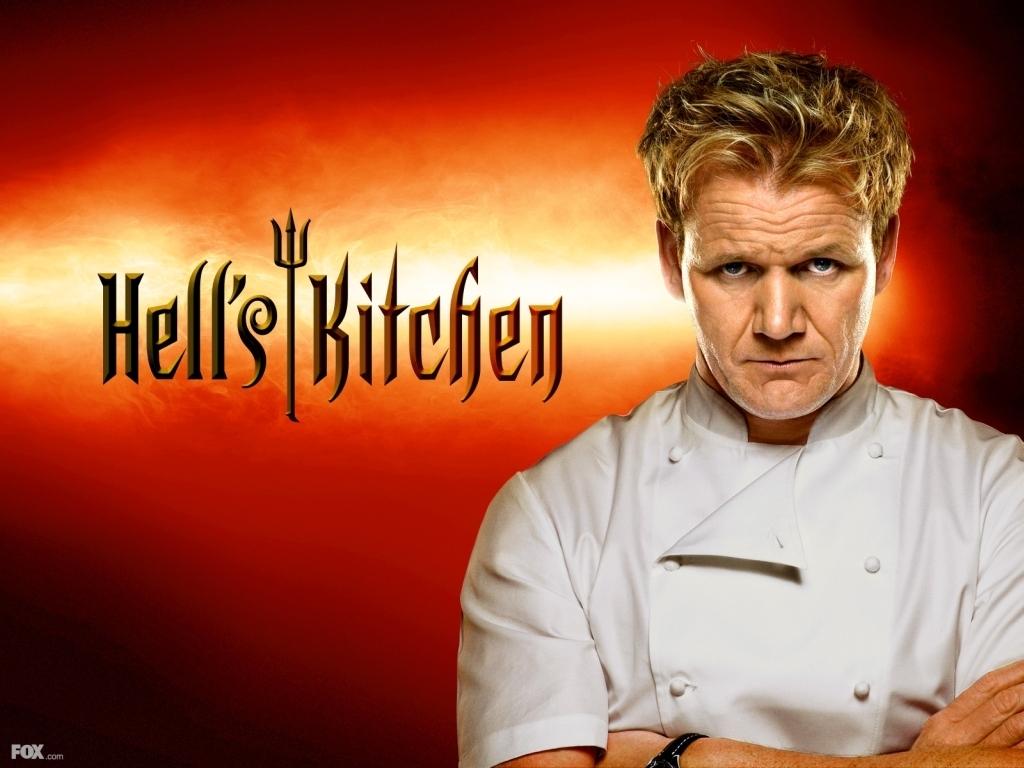 hells kitchen archives - philadelphia magazine