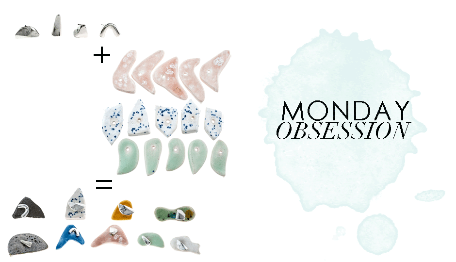 Monday-Obsession-BN