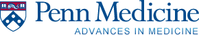 PennMed_logo
