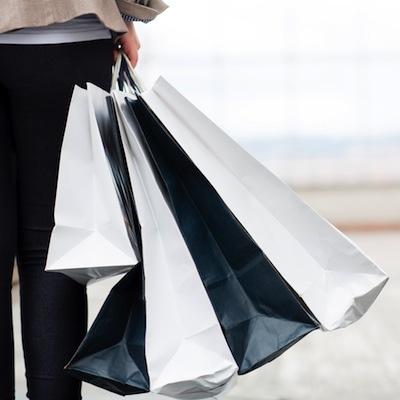 Shopping-Bags-photo