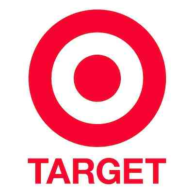 Target-logo-v.-1