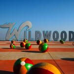 Wildwood will close out the summer season with a free, all-day block party on Sunday. The family-friendly fest will feature crafts, games, food, and rides–plus, a variety of performers will fill the park with live music from noon until midnight. For more information, click here. Sunday, August 31st, 12 p.m., Fox Park, Ocean Avenue between Burk & Montgomery Avenues, Wildwood, NJ.